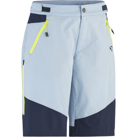 Kari Traa Sanne Shorts Women misty
